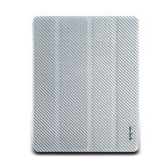 В нашем интернет-магазине Светофор вы можете найти большой выбор стильных и удобных чехлов для планшетов!