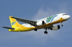 Cebu Pacific, the Philippines-based low-cost carrier, has announced it will install onboard Wi-Fi on its fleet of new Airbus A330 aircraft.  http://www.destinasian.com/airline-news/cebu-pacific-to-start-onboard-surfing/#