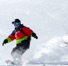 Richiedi i servizi PRO #SKIService & #BOOTFitting! Rivolgiti ai negozi #ZinermannGroup! #snowboard #freeride This #winter, improve your performance, request services PRO SKI Service & BOOTFitting!