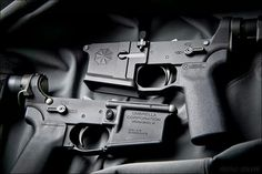More lowers from Umbrella Corp
