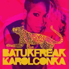 Rapper curitibana lança álbum nas redes sociais - http://colunas.revistaepoca.globo.com/brunoastuto/2013/04/09/rapper-curitibana-lanca-album-nas-redes-sociais/ (Foto: Reprodução/Facebook)