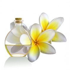 Esencia aromática de Flor de Tiare
