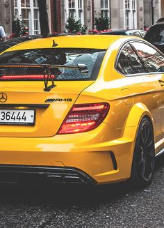 Colorful AMG