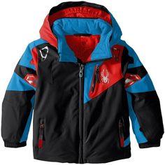 485fee338 Kids winter jackets
