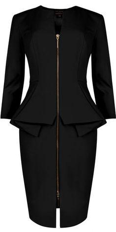 91f6d8703b9379 10 Best Ted Baker Dress images