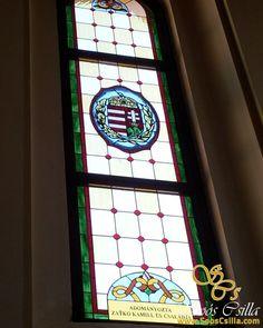 Kirchen, Glass, Leaded Glass Windows, Stained Glass, Drinkware, Yuri
