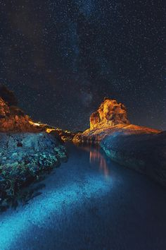 Milky Way Magic ~ Ajaccio / Aiacciu, France