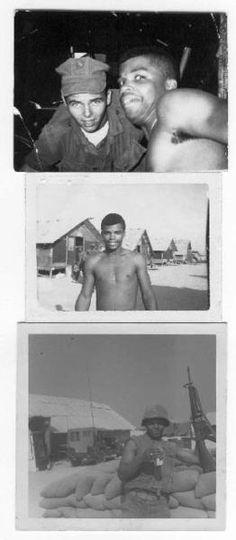 Virtual Vietnam Veterans Wall of Faces   ROBERT L WHITLEY   MARINE CORPS