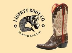 coreen cordova jewelry | THE NEWEST ADDITION TO THE PINTO RANCH HANDMADE BOOT INVENTORY ...