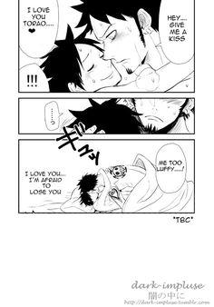 One Piece Funny, One Piece 1, One Piece Ship, One Piece Comic, One Piece Anime, Samurai Champloo, One Peace, Hyouka, Trafalgar Law