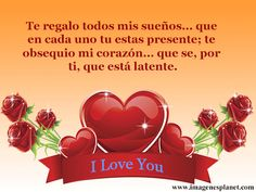 95 Mejores Imagenes De Imagenes Romanticas De Amor Romantic