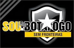 O ano de 2014 foi um dos mais negros da história gloriosa do Botafogo pelos motivos que todos estão cansados de saber. Começamos com muito entusiasmo na Libertadores e terminamos rebaixados para série B no Brasileirão com uma péssima campanha...Blog do Felipaodf: Retrospectiva 2014: Top 5 das matérias do blog
