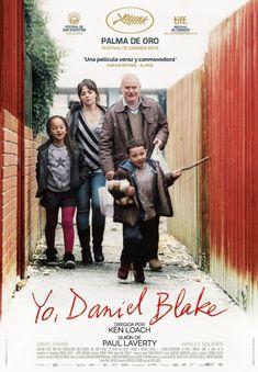 Watch Free I, Daniel Blake Online Movies at Hd Movies, Film Movie, Movies Online, Movies And Tv Shows, Beau Film, Zone Telechargement, Tommy Hilfiger, Locarno, Film