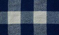 Resultado de imagem para textura tecido estampado