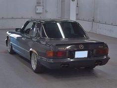 Mercedes Benz 500, Dream Cars, Vans, Bike, Classic, Ideas, Carport Garage, Autos, Bicycle