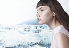 Tips for winter hair care are here in this page. Read our great article about winter hair care today. Tips for natural hair, dry hair, oily hair and more. Winter Hairstyles, Hairstyles With Bangs, Aveda Hair Salon, Spa, Oily Hair, Hair Care Tips, Brunette Hair, About Hair, Great Hair
