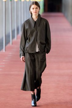 Lemaire, Look #24
