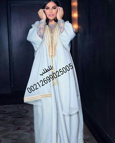 Les 91 Meilleures Images De قفطان سندرلا Caftan Cinderella En 2020
