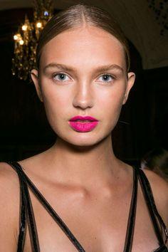 #TheLIST: Valentine's Day Beauty Inspiration