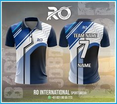 Sports Jersey Design, Best Face Mask, Polo T Shirts, Team Names, Mask For Kids, Cool Kids, Wetsuit, Perfect Fit, Sportswear