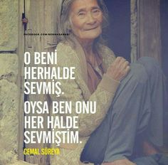 cemal sureya More Than Words, Facebook, English Quotes, Cool Words, Qoutes, Literature, Poems, Inspirational Quotes, Reading