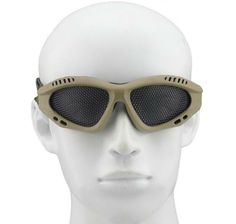 3ce33c8f5ff 117 Best Sunglasses Goggles images