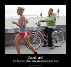 You've got two options, either suffer the pain of discipline or suffer the pain of regret. 22 Motivational Pictures To Get You Off Your Ass Tabata, Date Outfits, Summer Outfits, Something Awful, Auto Motor Sport, Jogger, Self Discipline, Motivational Pictures, Nice Legs