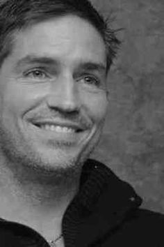 Jim Caviezel quotes quotations and aphorisms from OpenQuotes #quotes #quotations…