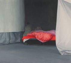 Tim Eitel | ARTNAU