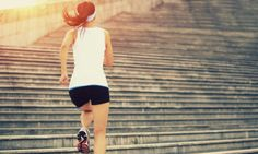 6 Secrets To A Successful Workout Routine - mindbodygreen.com