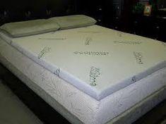 Foam Sofa Bed, Sofa Bed Mattress, Latex Mattress, Foam Pillows, Best Mattress, Mattress Covers, Comfort Mattress, Gel Mattress Topper, Memory Foam Mattress Topper