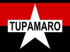 Confesiones de un Tupamaro