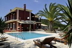 Luxury Vacation Rentals by owner Greece| Vacation Home Rents |+17027635813 Book exclusive  Vacation Home Rentals by owner Greece  through Vacation Home Rents with all the facilities and comforts at your favorite destination and visit the whole world with your family and friends. For details visit: https://vacationhomerents.wordpress.com/2017/01/18/merits-and-demerits-of-vacation-rentals-by-owner-in-greece/