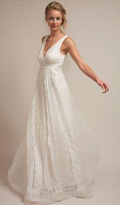 0216-VN6656-saja-wedding-beach-wedding-dresses_we.jpg