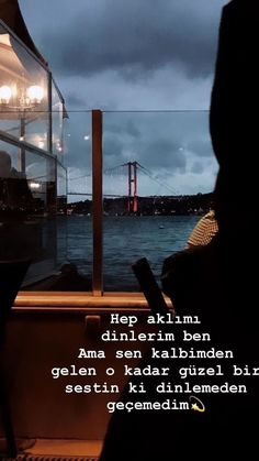 Tumblr Girls, Golden Gate Bridge, Cool Words, Istanbul, Quotations, Summertime, Just For You, Humor, World