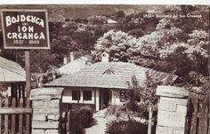 Bojdeuca Ion Creangă Romania, Gazebo, Outdoor Structures, Cabin, House Styles, Writers, Home Decor, Kiosk, Decoration Home