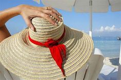 Consistent, appropriate skin care and healthy lifestyle choices can help delay the natural aging process. Exercise Recommendations, Sun Umbrella, Aging Process, Special Guest, Healthy Habits, Skin Care Tips, Your Skin, South Africa, Straw Bag