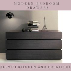 31 Best Contemporary Chest Of Drawers Modern