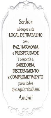 Quadro Provençal Oração do Trabalho Vodka Bottle, Personalized Items, Drinks, Hospitals, Wisdom, Thoughts, Messages, Frases, Good Night