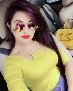 Pori Moni Bangladeshi cute and hot actress model unseen latest very beautiful and sexy wedding smile images of her body curve south ragalhar. Stylish Girls Photos, Stylish Girl Pic, Girl Pictures, Girl Photos, Stylish Dpz, Girl Attitude, Beautiful Girl Photo, Beautiful Life, Cute Girl Photo