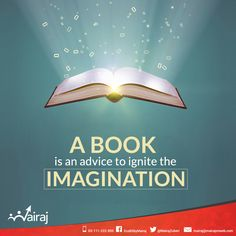 Textbooks or any sort of books are fuel for imagination and creativity. Nourish your mind with books of knowledge. Creativity, innovation and imagination need inspiration and there's nothing better than books to do that!  ‪#‎Mairaj‬ ‪#‎Olevel‬ ‪#‎Alevel‬ ‪#‎CIE‬ ‪#‎Economics‬ ‪#‎Business‬ ‪#‎AskMAIRAJ‬