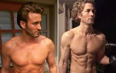 This Male Model Proves You Can Eat Carbs and Still Maintain a Six Pack Brad Kroenig, Plant Based Diet Plan, Anti Aging, Exercise For Six Pack, Blood Type Diet, Healthy Body Weight, Stay Healthy, Model Diet, Burn Belly Fat Fast