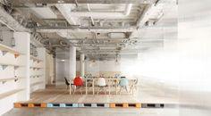 Designline Büro - Projekte: Büro zum Download | designlines.de