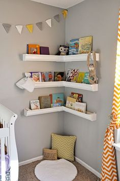 Boys bedroom ideas such as themes for a toddler boy bedroom, storage solutions can help you design the perfect space for a growing young man. See on about toddler room ideas, teenage boys bedroom and many more. Boy Toddler Bedroom, Toddler Rooms, Baby Bedroom, Baby Boy Rooms, Baby Boy Nurseries, Baby Boy Bedroom Ideas, Toddler And Baby Room, Bedroom Boys, Young Boys Bedroom Ideas