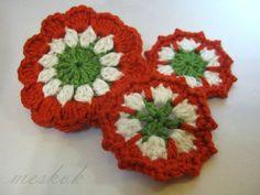 Crochet Designs, Diy Ideas, Crochet Earrings, Blanket, Craft Ideas, Blankets, Cover, Comforters