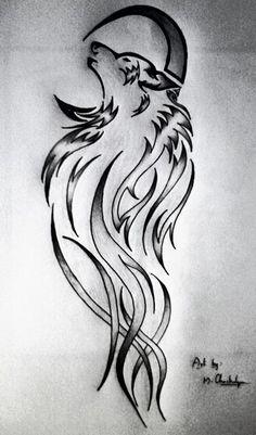 Mini Drawings, Art Drawings Sketches Simple, Pencil Art Drawings, Tattoo Sketches, Cool Drawings, Tattoo Drawings, Fairy Tattoo Designs, Music Tattoo Designs, Tribal Tattoo Designs