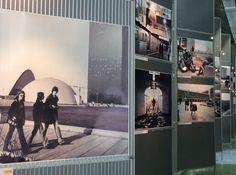 Exposition Photo, Photos, Mirror, Furniture, Home Decor, Ile De France, Pictures, Photographs, Interior Design