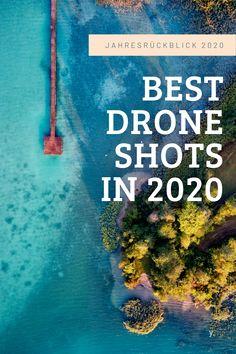 Jahresrückblick 2020: Zusammenfassung unserer Best of 2020 Drohnenaufnahmen und Zeitraffervideos. Die verschiedenen Drohnenvideos unseres epischen Jahresrückblicks 'Best of 2020' wurden größtenteils in Österreich aufgenommen und zeigen verschiedene Naturaufnahmen wie Berge und Seen, sowie Schlösser, Burgen und Ruinen. Die Drohnenaufnahmen wurden mit einer DJI Mavic Air bzw. DJI Mavic Air 2 aufgenommen. Dji, Seen, Road Trips, Places To Go, Travel Photography, Group, Board, Nature, Movie Posters