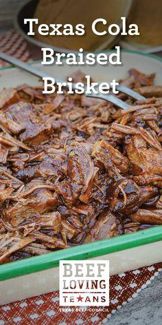 Beef Brisket Recipes, Pork Recipes, Mexican Food Recipes, Crockpot Recipes, Cooking Recipes, Brisket Meat, Texas Brisket, Spinach Recipes, Cooking Tips