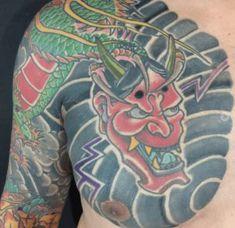 793d8a70eb1c9 Best Japanese Tattoo Artists Near Me | Top 10 Prices Japanese Tattoo Artist,  Japanese Artists